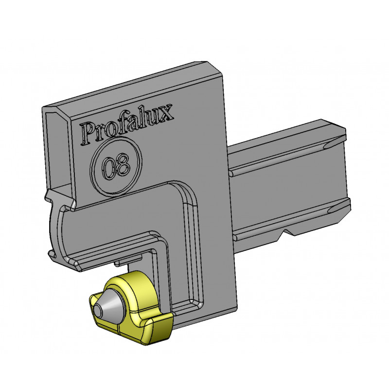 http://www.profalux-pieces-detachees.com/557-thickbox_default/embout-de-lame-finale-presto-.jpg