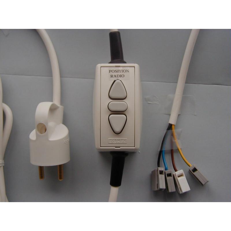 http://www.profalux-pieces-detachees.com/559-thickbox_default/cable-de-reglage-avec-inverseur.jpg