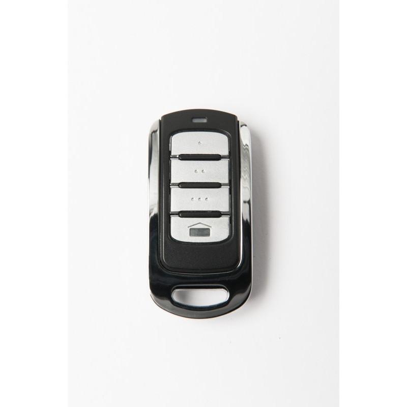 https://www.profalux-pieces-detachees.com/452-thickbox_default/telecommande-porte-de-garage-profalux.jpg
