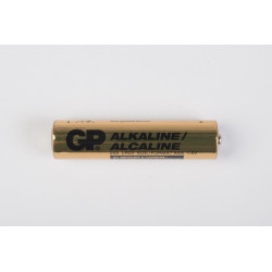 Pile AAA-1,5V pour télécommande Noé  - 1