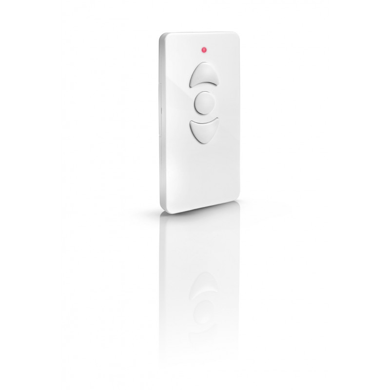Télécommande Individuelle Portable Radio Profalux