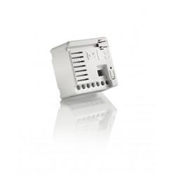 Récepteur Radio Profalux Zigbee  - 2